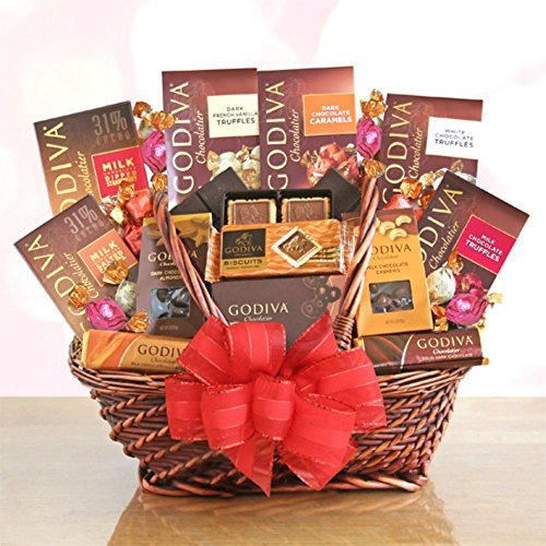 godiva-exquisite-expressions-chocolate-gift-basket-by-godiva-chocolatier