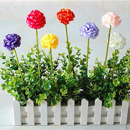 lkmnj-lemulation-des-ornements-de-fleurs-artificielles-accueil-chambres-le-salon-le-decor-fleur-demu