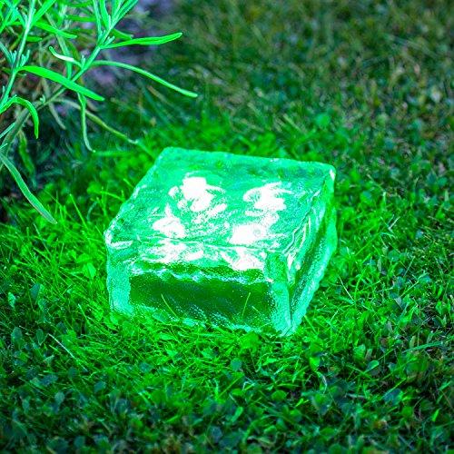 led-solar-glas-pflasterstein-wegbeleuchtung-grun-gross-lights4fun
