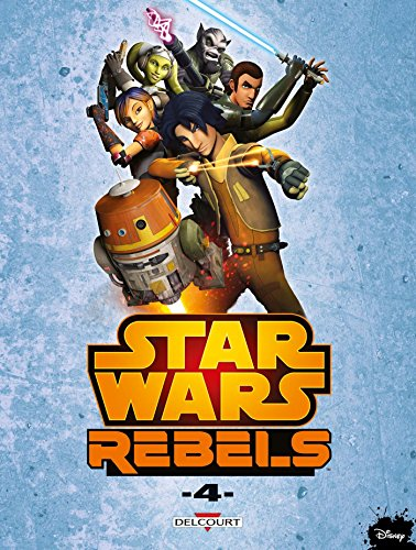 star-wars-rebels-t04