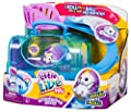 Little Live Pets S1 Lil 'Hedgehog Single Packet (Master)