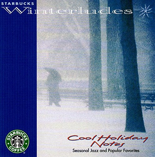 starbucks-winterludes-cool-holiday-notes-uk-import