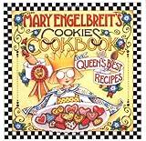 Mary Engelbreit's Cookies Cookbook