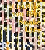 Charline von Heyl. Snake Eyes: Ausst. Kat. Deichtorhallen Hamburg, 2018; Museum Dhondt-Dhaenens 2018 – 2019; Hirshhorn Museum and Sculpture Garden, 2018 – 2019