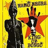 "Afficher ""King of Bongo"""