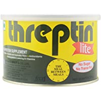 Threptin Lite - 275 g