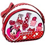 disney minnie Tricks Handtasche 07102