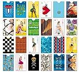 Telecharger Livres Pochettes pour calendrier de l avent pour hommes de 24 pochettes pour cheques cadeau d un (PDF,EPUB,MOBI) gratuits en Francaise