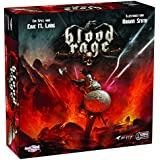 Cool Mini or Not 003221 - Blood Rage