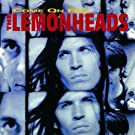 Come On Feel The Lemonheads [180 gm vinyl]