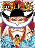 1-HO90D4 One Piece Episode of Luffy - Hand Island no Bouken Monkey D. Luffy Roronoa Zoro 35cm x 47cm,14inch x 19inch Silk Print Poster
