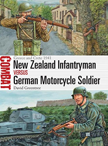 new-zealand-infantryman-vs-german-motorcycle-soldier-greece-and-crete-1941-combat