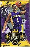 Panini 2015/16 Court Kings Basketball Hobby Box NBA