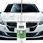 Fansport Auto Paint Scratch Repair Agent Polished Wax Scratch Remover Tool for Car Beauty