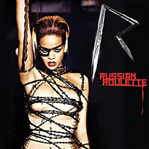 Russian Roulette (2-Track)