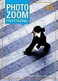 Franzis Verlag PhotoZoom 6 professional