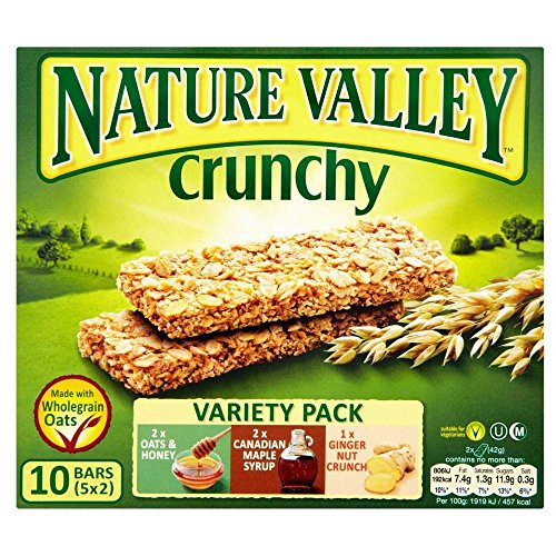 nature-valley-crunchy-granola-bars-variety-5x42g-pack-of-2