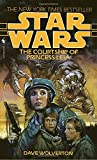 The Courtship of Princess Leia: Star Wars Legends