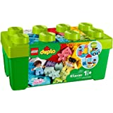 LEGO DUPLO Classic Brick Box for age 1.5+ years old 10913