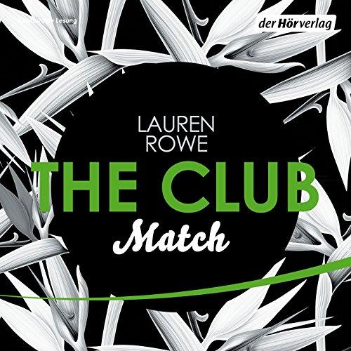 Match - The Club 2, Kapitel 95 -