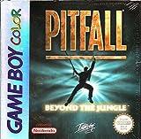 Pitfall -
