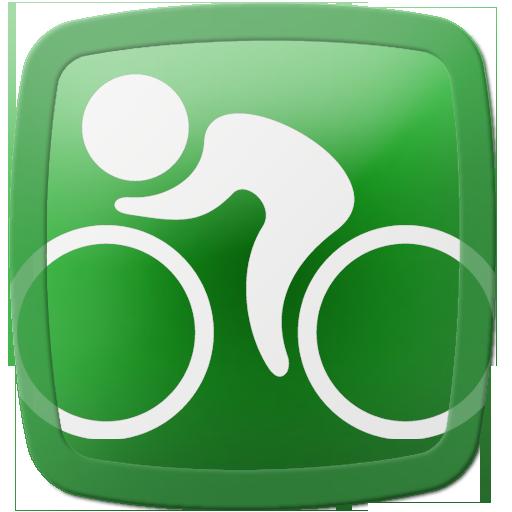B.iCycle - GPS computador para bicicletas de carreras y BTT