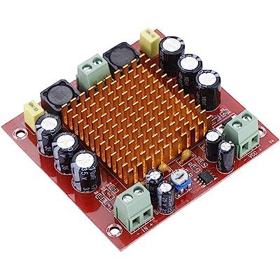 61GtiD4P1IL. AC UL400 SR400,400