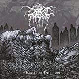 Darkthrone: Ravishing Grimness [Vinyl LP] (Vinyl)
