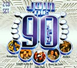 Join The 90's -