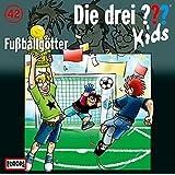 042/Fußballgötter