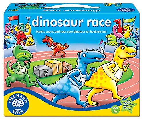 orchard-toys-dinosaur-race-dinosaurier-wettrennen-englische-version
