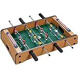 Betoys - 114116 - Mini Table de Football