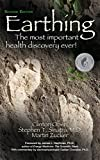 Earthing: The Most Important Health Discovery Ever!