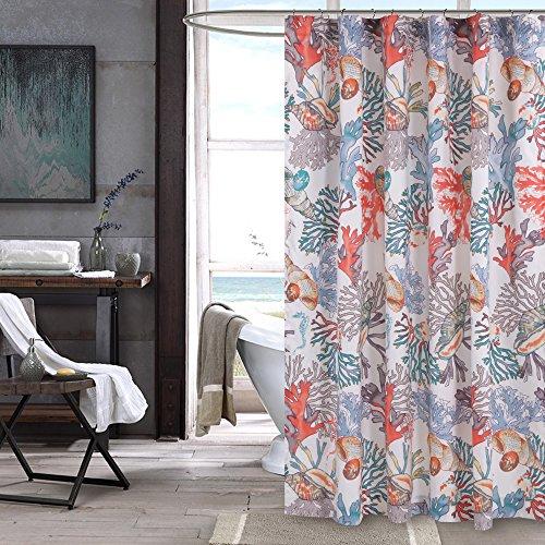 barefoot-bungalow-gl-1610hshw-atlantis-bath-shower-curtain