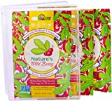 Nature's Wild Berry - The Flavor Changing Wildberry (Non-GMO Project Verified) | 3 Pack | 6 Servings