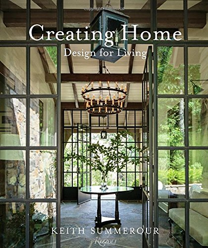 creating-home-design-for-living