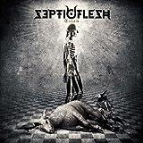 Songtexte von Septicflesh - Titan