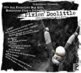 Undercover Presents: Pixies'doolittle Tribute (Audio CD)