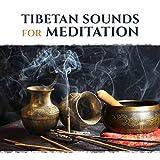 Big Soul (Inner Silence Stream Sounds)