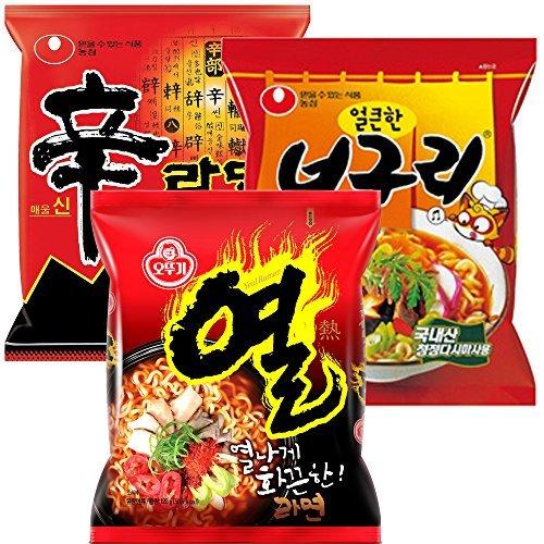 nongshim-y-ottogi-ramyun-6-pack-especial-combo-71-2-piezas-de-shin-ramyun-2-piezas-de-noguri-y-2-pie