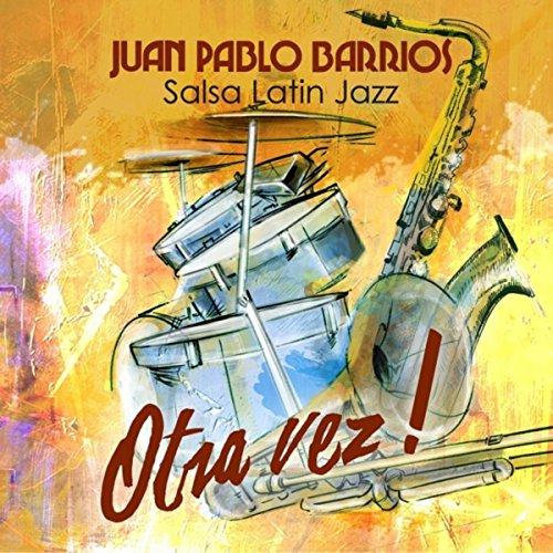 Un Guanguancó - Juan Pablo Barrios