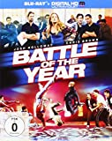 Battle the Year kostenlos online stream