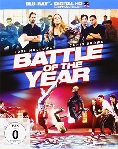 Battle-of-the-Year-Blu-ray