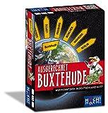 Huch & Friends 875082 - Ausgerechnet Buxtehude