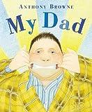 My Dad (English Edition)