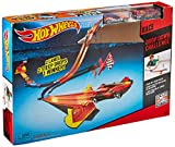 #6: Hot Wheel Drop Down Challenge, Multi Color