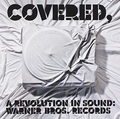 covered-a-revolution-in-sound-warner-bros