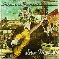 Leise Minnelli