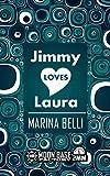 Jimmy loves Laura