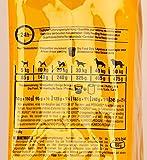 Pedigree Adult Hundefutter Rind und Gemüse, 1 Beutel (1 x 15 kg) - 4